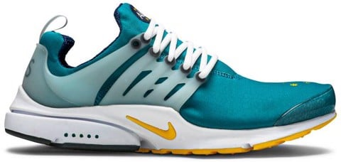 Nike Air Presto Australia Fresh Water CJ1229-301