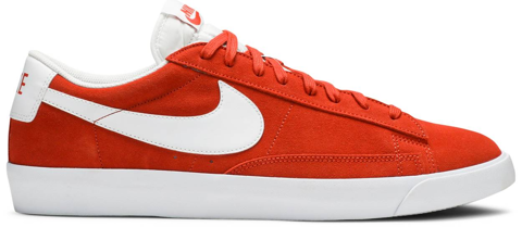 giay nike blazer low mantra orange cz4703 800