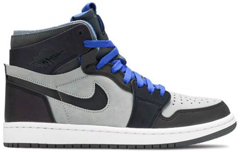 League of Legends x Nike Air Jordan 1High Zoom CMFT World Championship 2020 DD1453-001