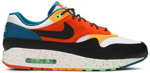 giay nike air max 1 multicolour cz8140 001