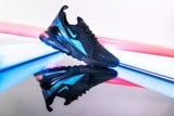 Nike Air Max 270 'Throwback Future'  AH8050-020