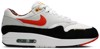 Giày Nike Air Max 1 'Live Together, Play Together' DC1478-100