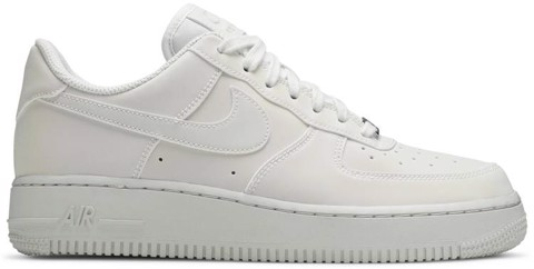 Nike Wmns Air Force 1 '07 'Reflective' DC2062-100