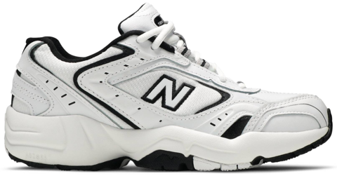 giay new balance wmns 452 white black wx452sb