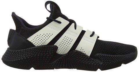 Adidas Prophere Black White B37462