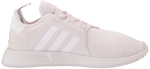 giay adidas x plr light purple white ee4362