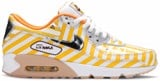 Giày Nike Air Max 90 SE 'Swoosh Mart Fried Chicken' DD5481-735