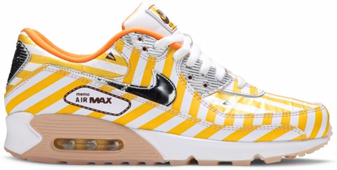 giay nike air max 90 se swoosh mart fried chicken dd5481 735