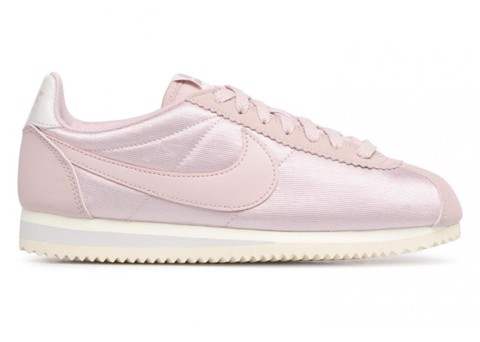 Nike Cortez Nylon 'Particle Rose' 749864-605