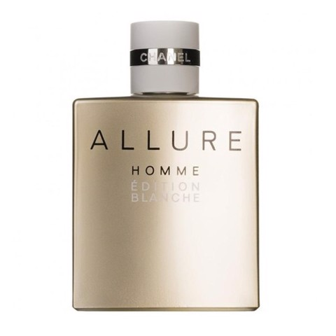 Nước Hoa Chanel Allure Homme Edition Blanche, 50ml
