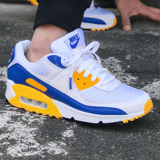Nike Air Max 90 'Knicks' CT4352-101