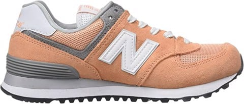 new balance 574 core plus wl574cb