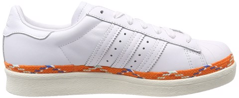 Adidas Superstar 80s New Bold AQ0872