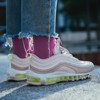 Nike Air Max 97 'Barely Rose Volt' CI7388-600