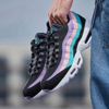 Giày Nike Air Max 95 Have A Nike Day BQ9131-001