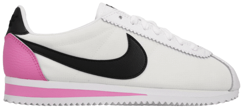 giay nike classic cortez china rose 905614 106