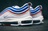 Nike Air Max 97 'All Star Jersey' 921826-404