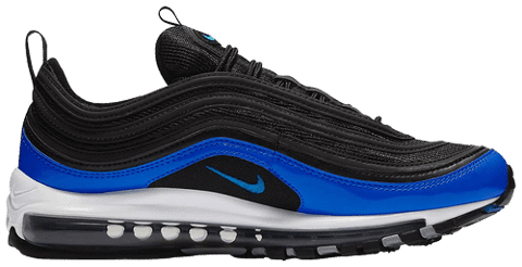 Nike Air Max 97 'Blue Nebula' 921826-011