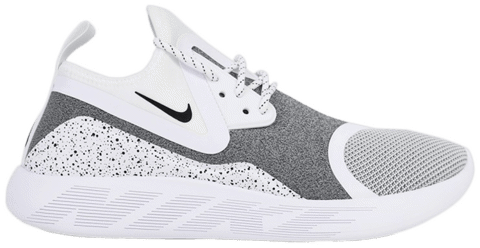 giay nike lunarcharge essential speckle 923619 101