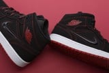Nike Jordan 1 Mid Fearless 'Come Fly With Me' CK5665-062