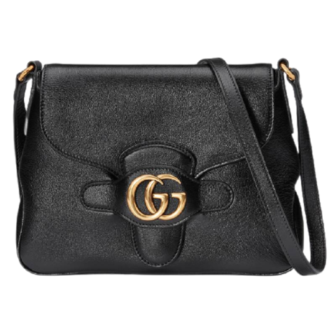 tui gucci small messenger bag with double g 648934 1u10t 1000