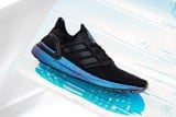 Adidas Ultra Boost 2020 ISS US National Lab