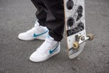 Giày Nike SB Richard Mulder x SB Dunk High Richard Mulder 881758-141