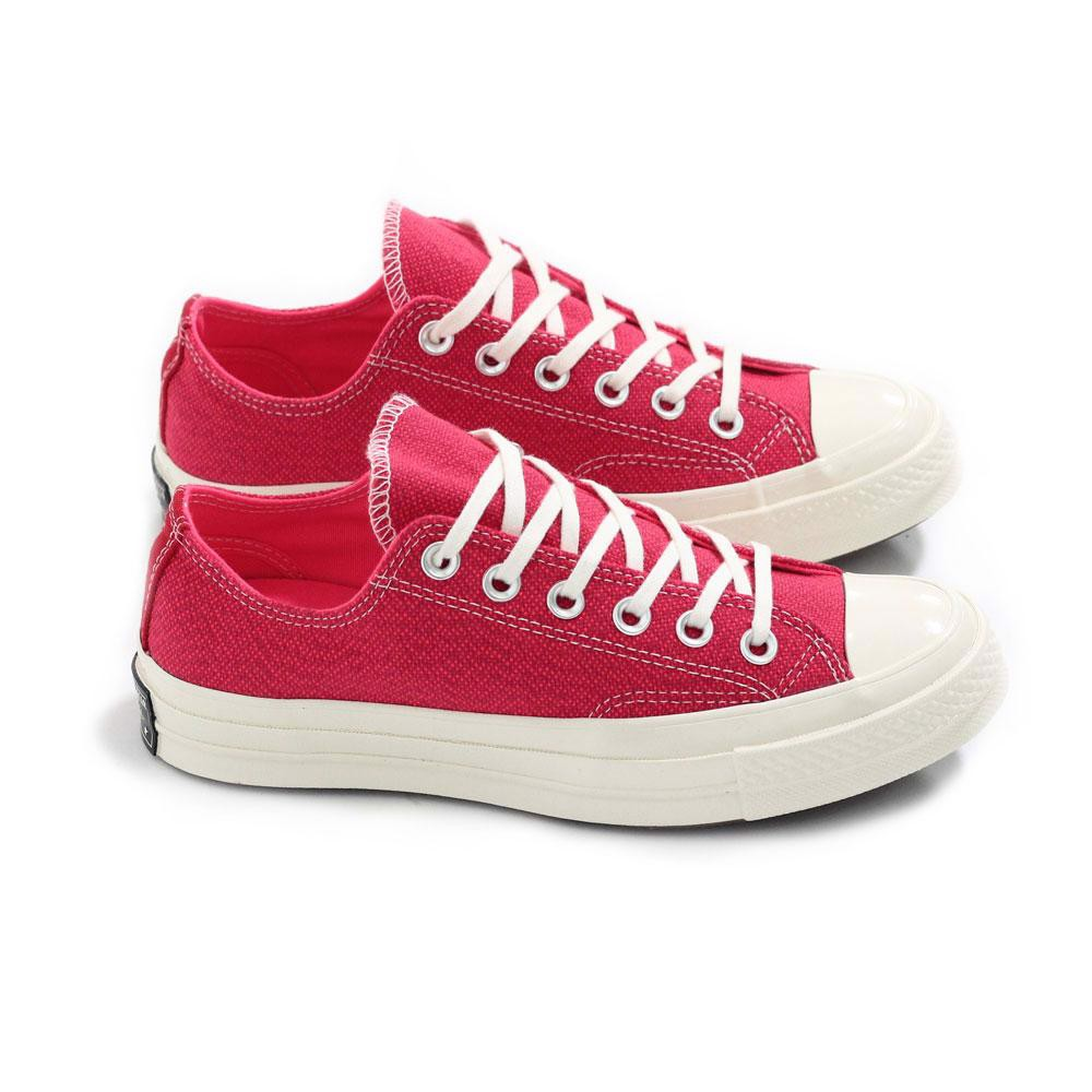 Converse Chuck 70 Carnival Lights Low Top 564130C