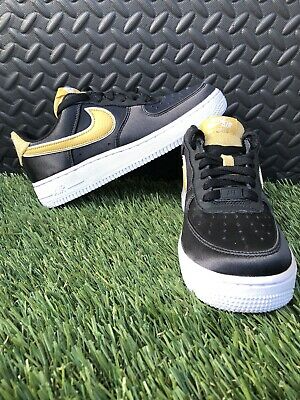 Nike Wmns Air Force 1 Low 'Satin' AA0287-005