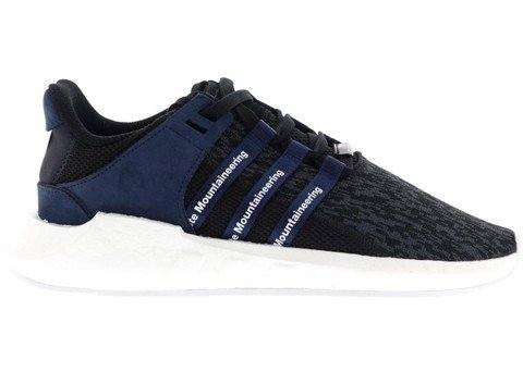 White Mountaineering x Adidas EQT Support Future 'Navy' BB3127