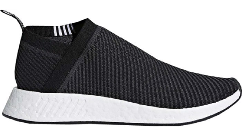 giay adidas nmd cs2 core black cloud white d96744