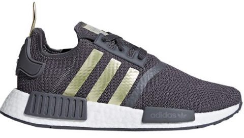 giay adidas nmd r1 metallic stripes b37651