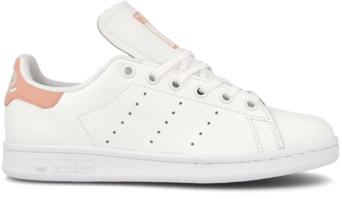 Adidas Stan Smith Cloud White EE757