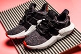 Adidas Prophere 'Core Black' CQ3022