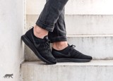 Nike Flyknit Trainer 2018 'Black Anthracite' AH8396-004
