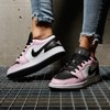 Nike Air Jordan 1 Low GS 'Light Arctic Pink' 554723-601