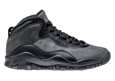 giay nike air jordan 10 retro shadow 2018 310805 002