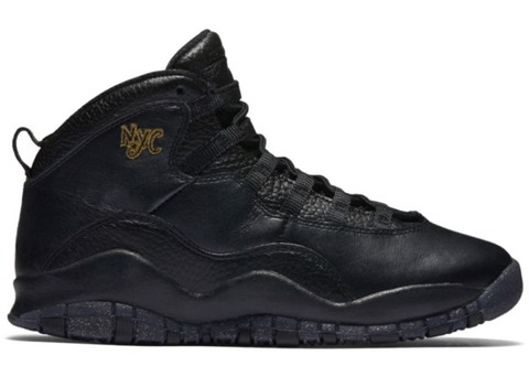 giay nike air jordan 10 retro new york city 2016 310806 012