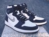 Nike Air Jordan 1 Retro High co.JP 'Midnight Navy' 2020 DC1788-100