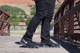 Nike Air VaporMax Flyknit 2 'Black' 942842-001