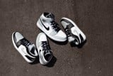 Nike Air Jordan 1 Low Shadow 553558-039