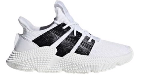 adidas Prophere 'White Black' B41886