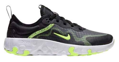 Nike Renew Lucent CD6906-004