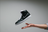 Nike Air Jordan 1 Mid 'Maybe I Destroyed the Game' 852542-016
