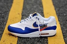 Nike Air Max 1 SE 'Windbreaker' AO1021-102