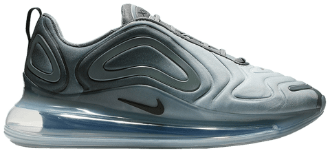 giay nike air max 720 cool grey ao2924 002