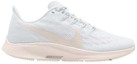 Nike Air Zoom Pegasus 36 'Light Cream' AQ2210-400