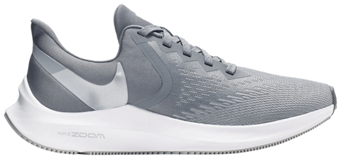 giay nike air zoom winflo 6 cool grey aq8228 002