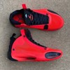 Nike Air Jordan 34 'Infrared 23' AR3240-600