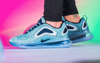 Nike Wmns Air Max 720 'Northern Lights Day' AR9293-001